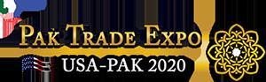 My Trade Expo